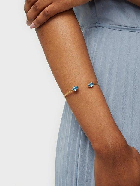 Caroline Svedbom Petite Drop Bracelet Armbånd