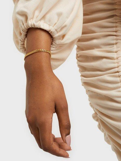 ENAMEL Copenhagen Adelia Bracelet Armbånd