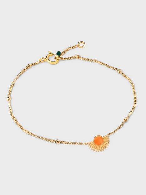 ENAMEL Copenhagen Soleil Bracelet Armbånd