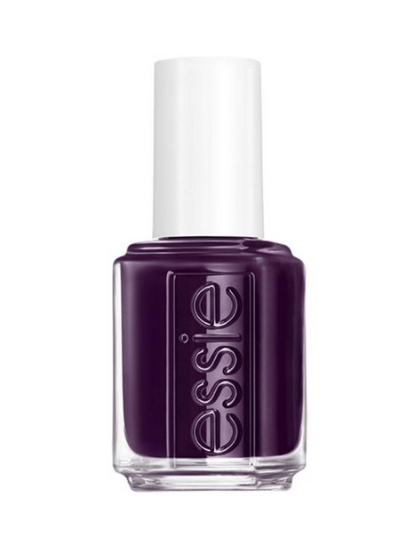 Essie Essie Keep You Posted Collection Neglelak berlin the club