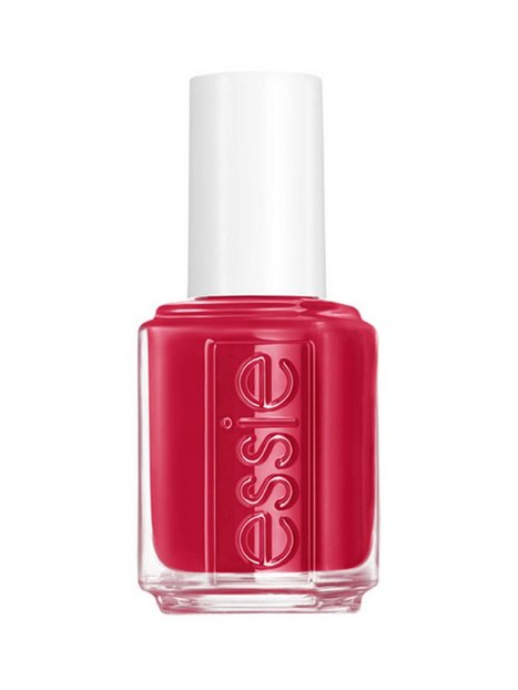 Essie Essie Keep You Posted Collection Neglelak been there, london that