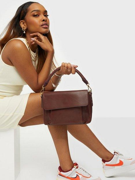 BECKSÖNDERGAARD Veg Rita Bag Handväskor