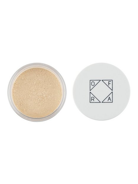 OFRA Cosmetics Acne Treatment Loose Mineral Powder Foundation