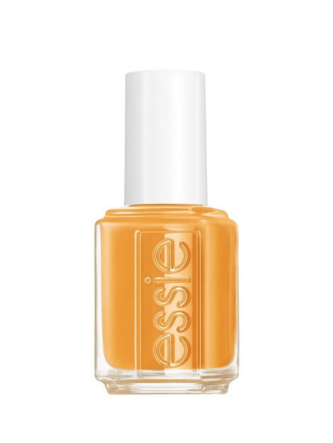 Essie Essie Classic - Spring Collection Neglelak you know the espadrille