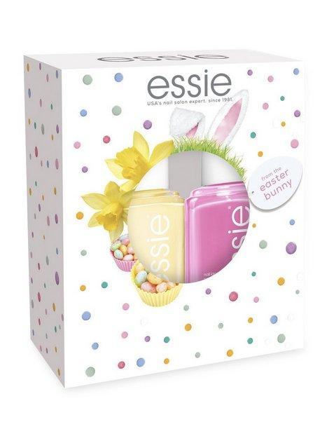 Essie Easter Gift Set Neglelak