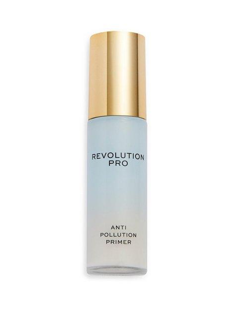Revolution Pro Revolution Pro Anti-Pollution Primer Contouring & strobing
