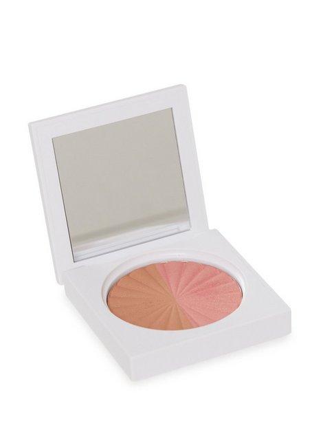 OFRA Cosmetics Blushzer Bronzer Unit