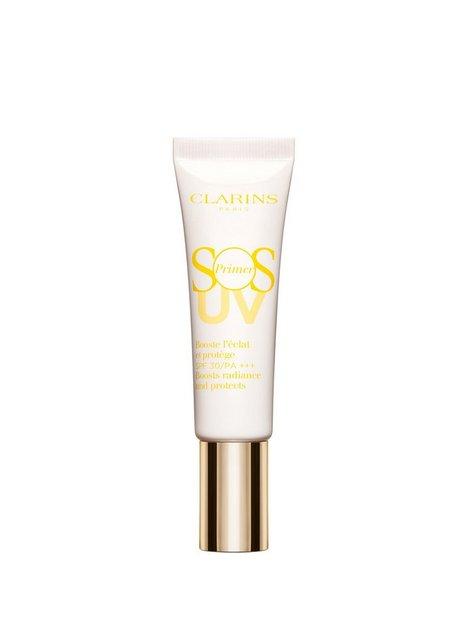 Clarins Sos Primer UV SPF 30 Primere