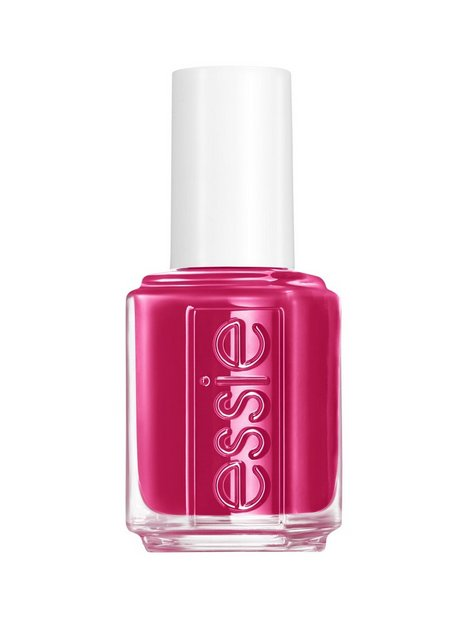 Essie Classic - Midsummer Collection Neglelak twilight delight