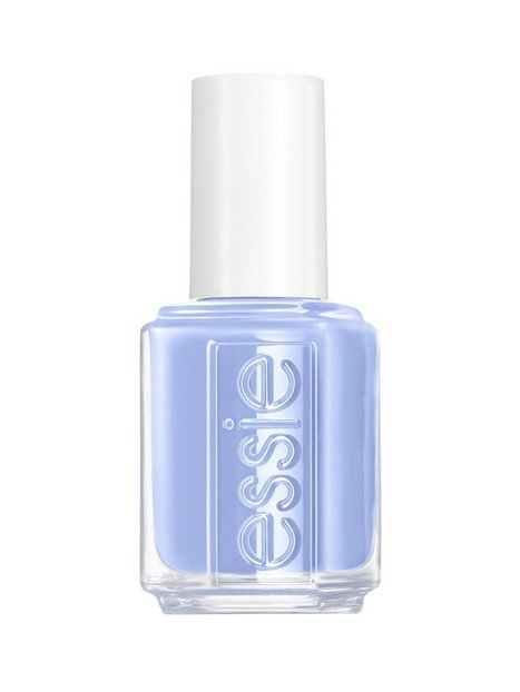 Essie Classic - Midsummer Collection Neglelak pic-nic of time