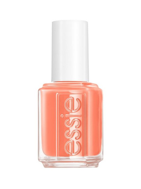 Essie Classic - Midsummer Collection Neglelak set for sunset