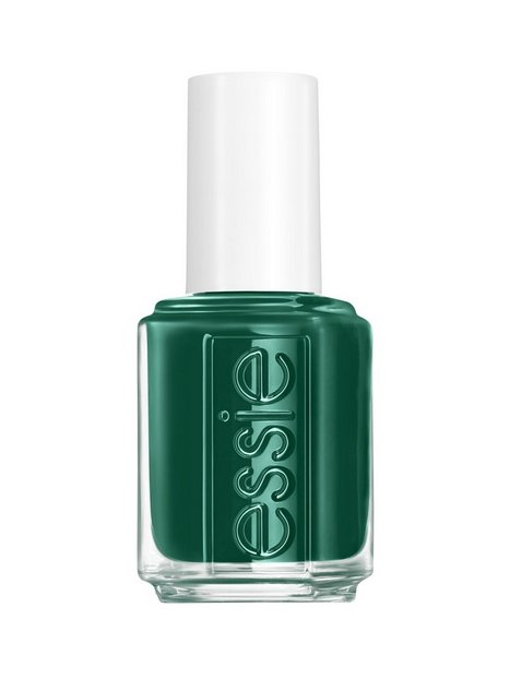 Essie Classic - Midsummer Collection Neglelak field of dreams