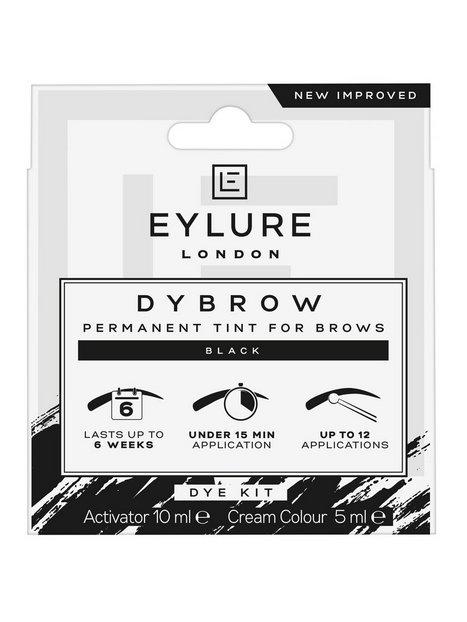 Eylure Dybrow Makeup Sort