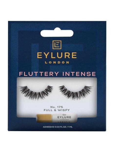 Eylure Fluttery Intense 175 Kunstige øjenvipper