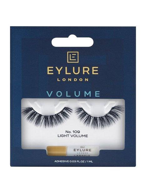 Eylure Volume 109 Kunstige øjenvipper