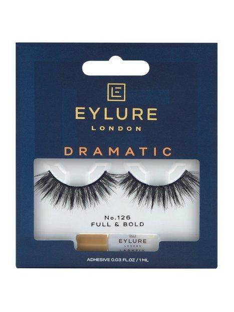 Eylure Dramatic 126 Kunstige øjenvipper