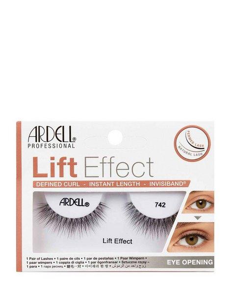 Ardell Lift Effect 742 Kunstige øjenvipper
