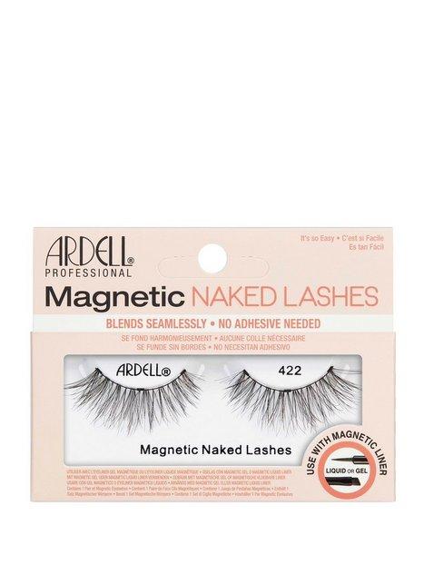 Ardell Magnetic Naked Lashes 422 Kunstige øjenvipper