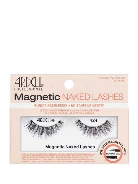 Ardell Magnetic Naked Lashes 424 Kunstige øjenvipper