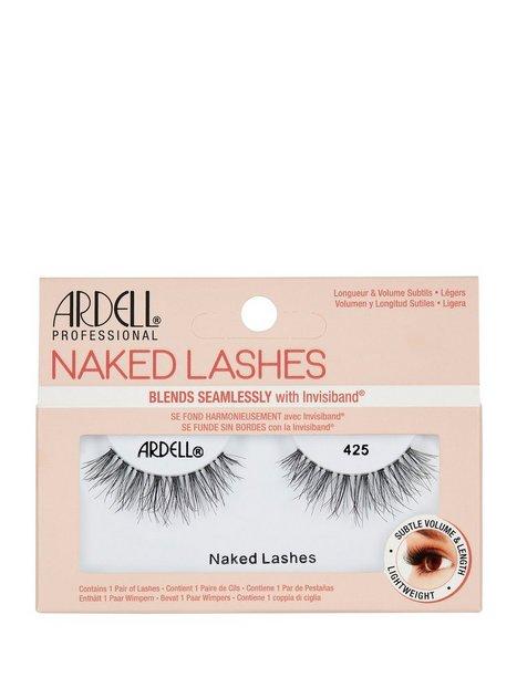Ardell Naked Lashes 425 Kunstige øjenvipper