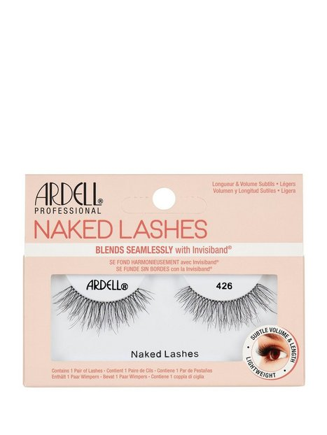Ardell Naked Lashes 426 Kunstige øjenvipper