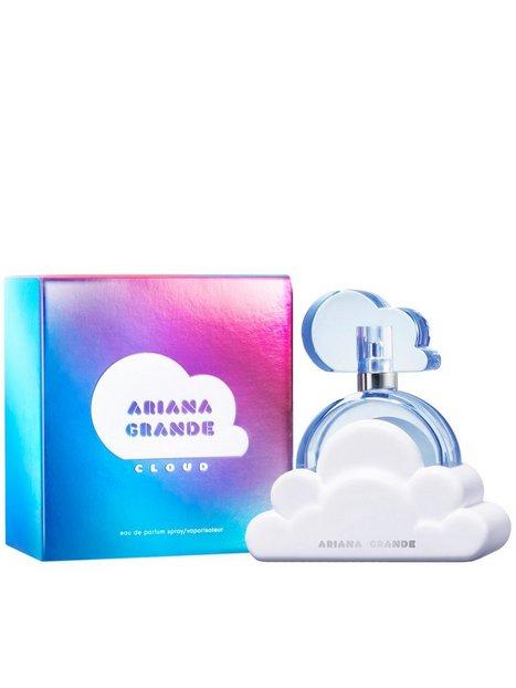 Ariana Grande Cloud Edp 30 ml Parfym thumbnail