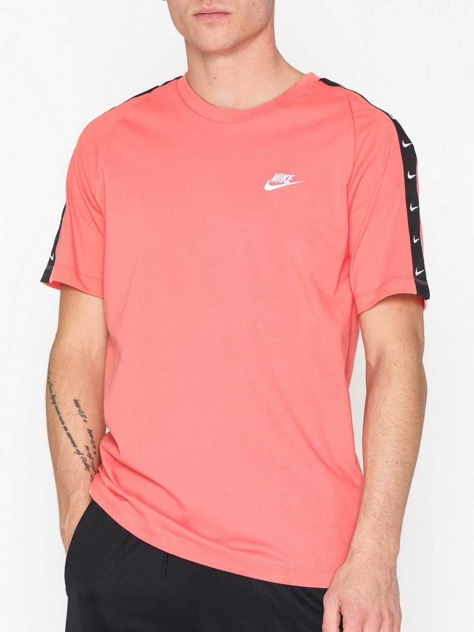 reasonably priced aliexpress newest collection M NSW TEE HBR SWOOSH 2, Nike Sportswear