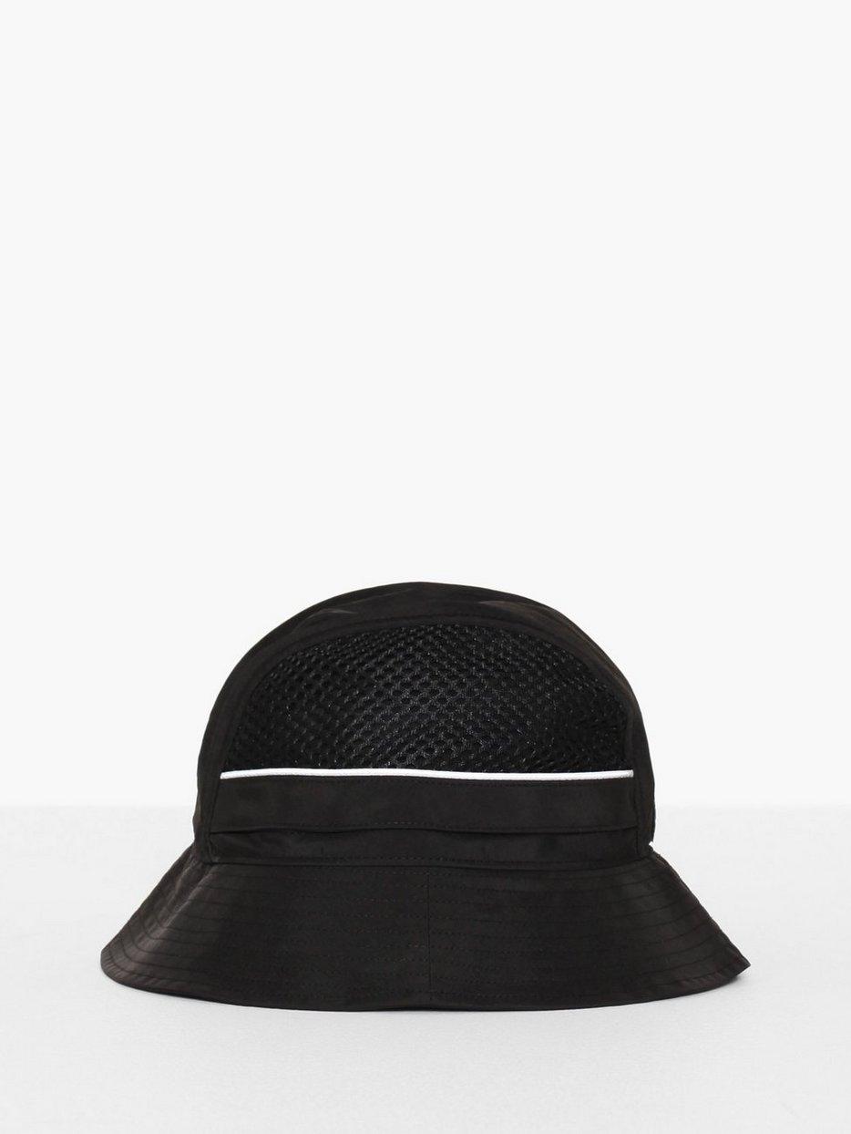 U NSW BUCKET CAP MESH