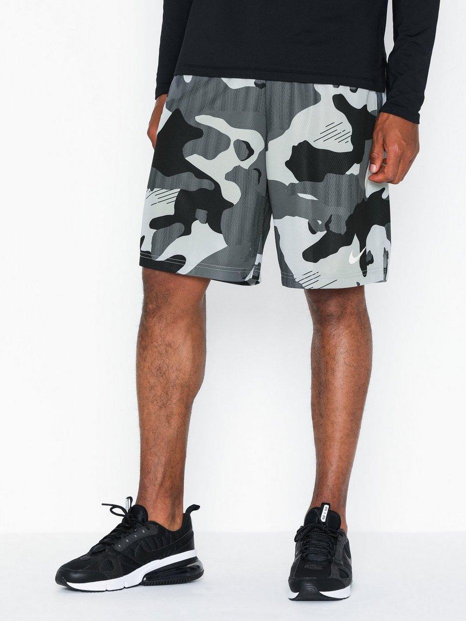 nike shorts 4.0