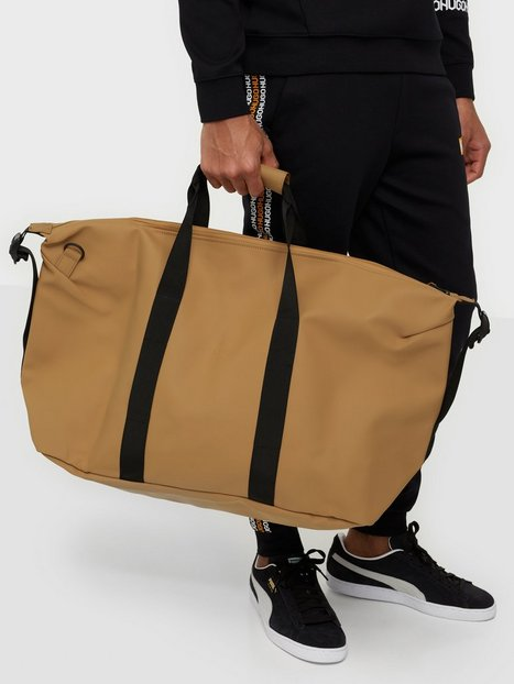 Rains Weekend Bag Tasker Khaki