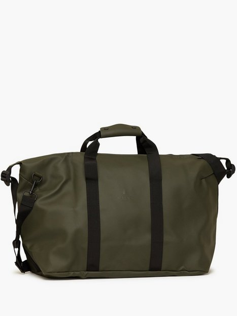 Rains Weekend Bag Tasker Green
