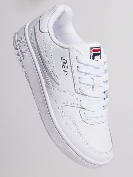 Fila FXVentuno L low wmn Chunky Sneakers