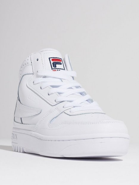 Fila FXVentuno L mid wmn Chunky Sneakers