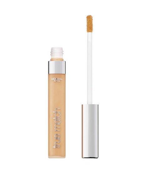 L'Oréal Paris True Match Concealer Concealere Vanilla
