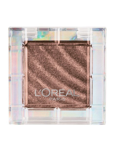 Billede af L'Oréal Paris Color Queen Mono Eyeshadow Øjenskygger Superior