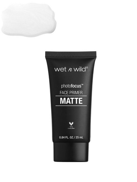 Wet n' Wild Cover All Face Primer Primere