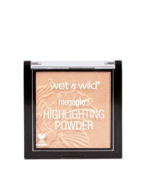 Wet n' Wild MegaGlo Highlighting Powder Highlighter