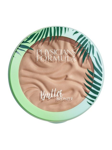 Physicians Formula Murumuru Butter Bronzer Bronzer Light Bronze