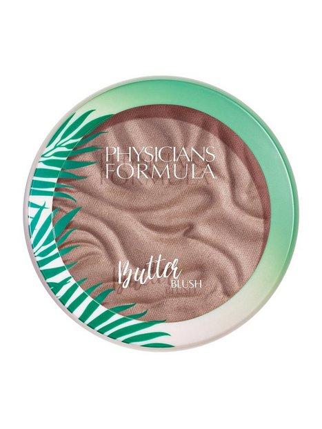 Physicians Formula Murumuru Butter Blush Blush Plum