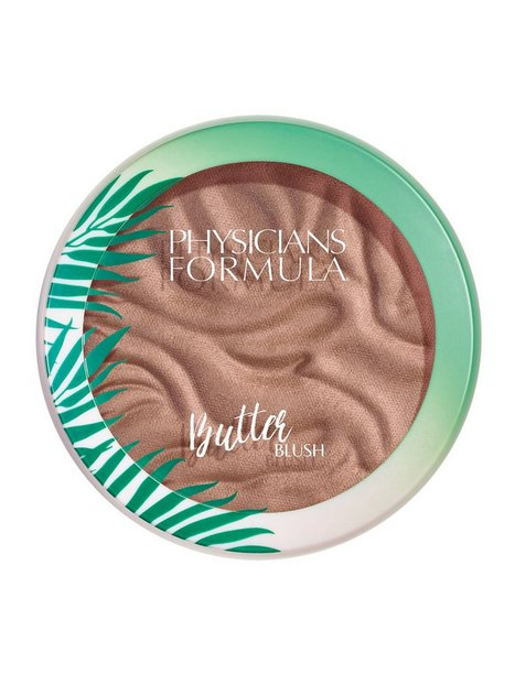 Physicians Formula Murumuru Butter Blush Blush Vintage Rose