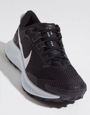 Nike W Nike Pegasus Trail 3 Træningssko