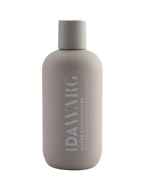 Ida Warg Silver Conditioner 250 ml Balsam