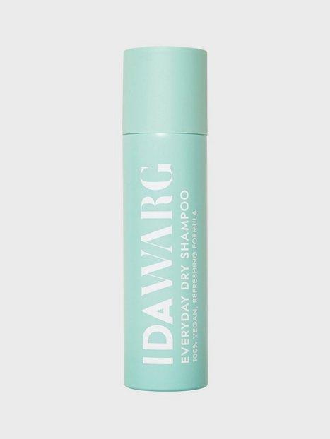 Ida Warg Dry Shampoo 150 ml Tørshampooer