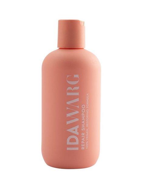 Ida Warg Repair Shampoo 250 ml Balsam