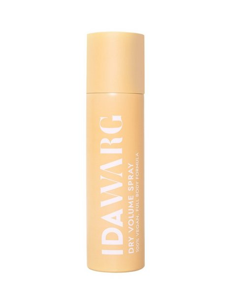 Ida Warg Dry Volume Spray 150 ml Styling
