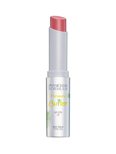 Physicians Formula Murumuru Butter Lip Cream SPF 15 Læbestift Pinkini