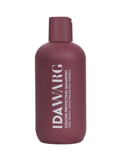 Ida Warg Colour Protecting Shampoo Shampooer