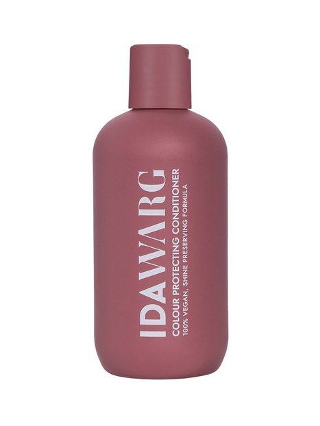 Ida Warg Colour Protecting Conditioner Balsam