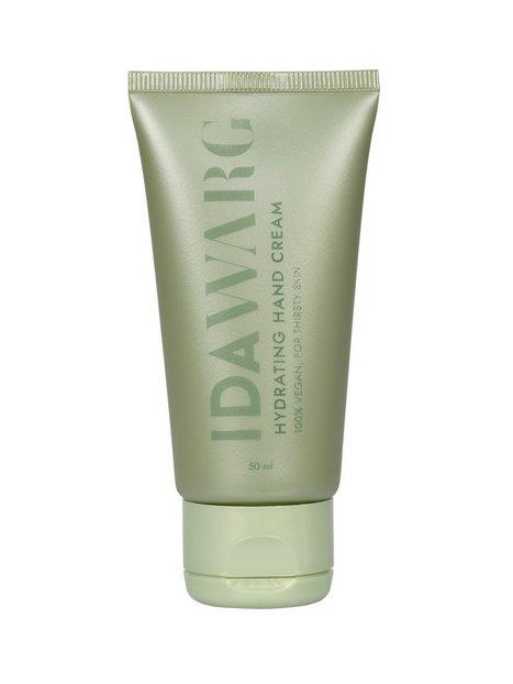 Ida Warg Hydrating Hand Cream Hænder & fødder