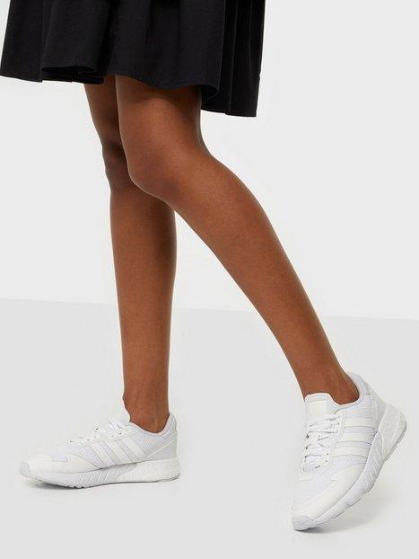 Adidas Originals Zx 1K Boost Low Top